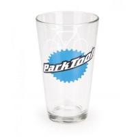 Sklenený pohár Parktool