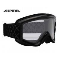 Okuliare Alpina SMASH 2.0 D pre downhill