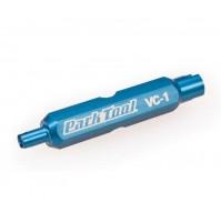 Kľúč na ventily ParkTool