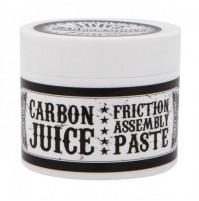 Pasta Carbon Juice dóza