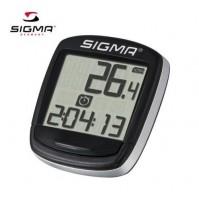 Cyklocomputer SIGMA 500