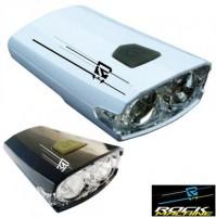 Svetlo RM Rock USB predné