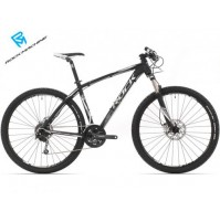 Bicykel Rock Machine Torrent 50 - 29