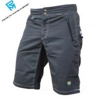 Cyklistické nohavice RM shorts
