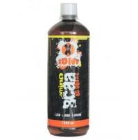 Amino BCAA 1000 ml