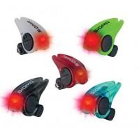 Brzdové svetlo SIGMA Brakelight