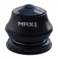 Hlavové zloženie MAX1 semi-integrované 1 1/8