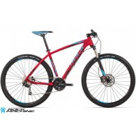Bicykel Rock Machine Torrent 30 - 29