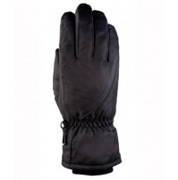 Lyžiarske rukavice Roeckl Caviano GTX - dámske