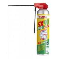 Multifunkčný spray SONAX SX90 BIO