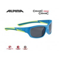 Detské okuliare Alpina FLEXXY YOUTH