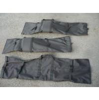 Taška na trubky k stojanom  ES-1 a ES-2 ParkTool
