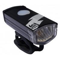 Svetlo RM Flash USB predné