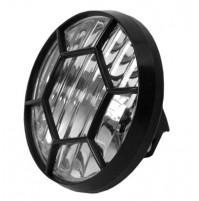 Svetlo predné MAX1 na dynamo