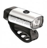 Svetlo predné LEZYNE Mini Drive 300