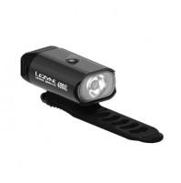 Svetlo na bicykel LEZYNE MINI Drive 400XL