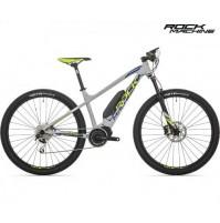 Bicykel Rock Machine TORRENT e90-29