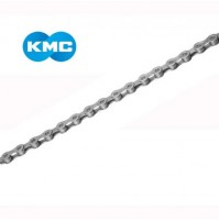 Reťaz na elektrobicykle KMC e11 EPT