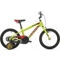 Bicykel Rock Machine BLIZZ 16