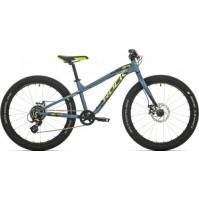 Bicykel Rock Machine BLIZZ 24