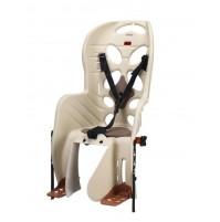 Detská sedačka Fraach - zadná, na nosič