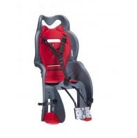 Detská sedačka Sanbas - zadná, na rám