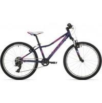 Bicykel Rock Machine Catherine 24