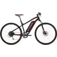 Bicykel Rock Machine Crossride e350 / BAT 11,6 Ah