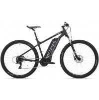 Bicykel Rock Machine STORM e60-29 / BAT 14 Ah