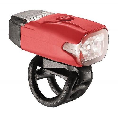 Predné svetlo LEZYNE KTV DRIVE 220 lm