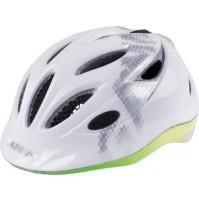 Cyklistická prilba ALPINA GAMMA 2.0 FLASH dúha