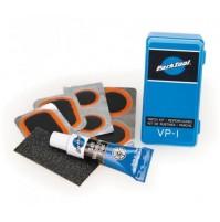 Park Tool Lepiaca súprava na duše a plášte ParkTool VP-1 PT-VP-1-1