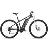 Bicykel Rock Machine CATHERINE e60-29