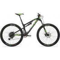 Bicykel Rock Machine Blizzard TRL 50 - 29