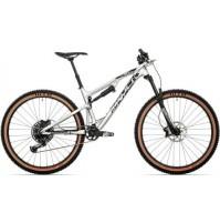 Bicykel Rock Machine Blizzard TRL 90 - 29