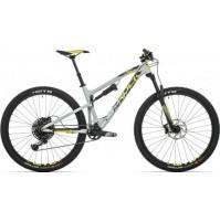 Bicykel Rock Machine Blizzard XCM 70 - 29