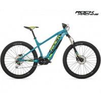 Bicykel Rock Machine BLIZZ INT e50-27+