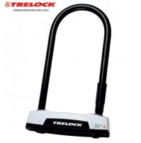 Zámok podkova Trelock BS 450 / 230 LED