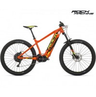Bicykel Rock Machine BLIZZ INT e90-27+