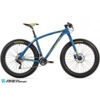 Bicykel Rock Machine AVALANCHE 70  (testovací)