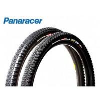 Plášť Panaracer Driver 29er Pro PR TBL comp., s protiprierazovou páskou