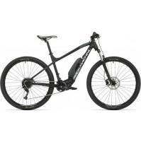 Bicykel Rock Machine HEATWAVE e30-29