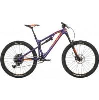 Bicykel Rock Machine Blizzard 50 - 27