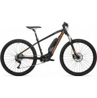 Bicykel Rock Machine TORRENT e30-27