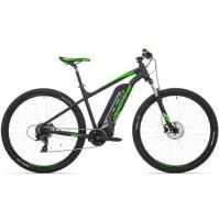 Bicykel Rock Machine STORM e60-29