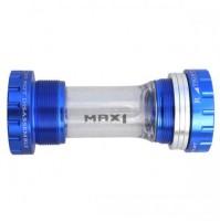 Oska MAX1 Race Sram GXP BSA modrá