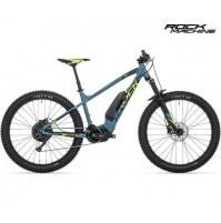 Bicykel Rock Machine BLIZZ e70-27+
