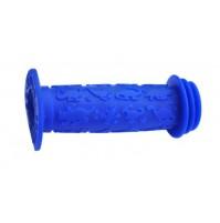 Madlá detské DINO modré 90mm