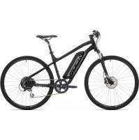 Bicykel Rock Machine Crossride e350