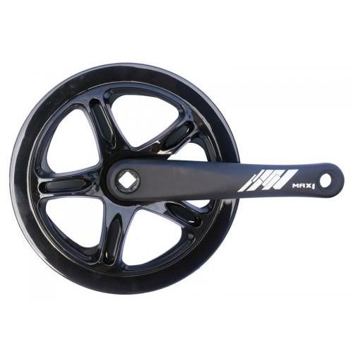 Prevodník MAX1 Single 175 / 46z